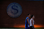 Sayreville school football team involved in sexual assault
