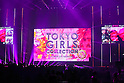 TOKYO GIRLS COLLECTION 2015 SPRING/SUMMER