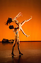 Choreographics - a letter to... English National Ballet, the Place