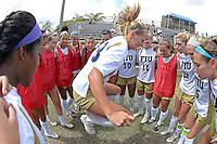 FIU Sports Archive (2014-2015)