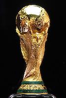 Copa Mundial de la FIFA Brasil 2014 / 2014 FIFA World Cup Brazil