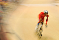2012 UCI Track World Champs - Day 2
