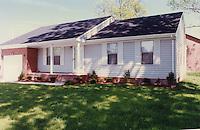 1990 April 23..Redevelopment.Rosemont (R-25)..1250 Dundale Avenue...NEG#.NRHA#..