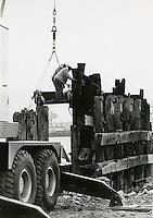1967  November  21..Historical         ..CAPTION..Sam McKay.NEG# SLM66-16-13.4171..