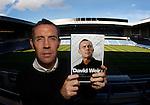 080911 Davie Weir book