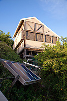 Estate Concordia Eco Resort<br /> St. John, U.S. Virgin Islands