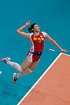 Watsons FIVB World Grand Prix 2010