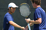 Gonzaga 1011 TennisM