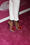 Former RHOA Cast Member Marlo Hampton Attends  OK! Magazine's Annual 'SO SEXY' event in New York, toasting the City's sexiest celebrities of 2015 and NY's most-glamorous at HAUS Nightclub.