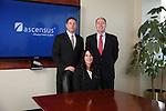 0217 | Plan Advisor | Ascensus