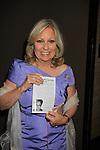 Tina Sloan sees Alan Cumming starring in one-man play Macbeth on Broadway