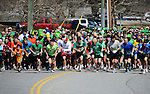 2012 Courthouse O'Putnam 5K