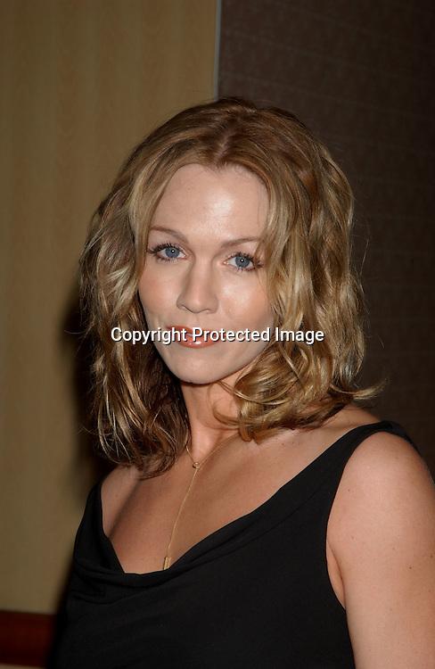 Jenny Garth