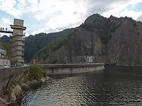 LAKE_LOCATION_75007