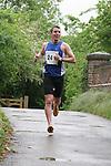 2007-05-13 03 EG Tri Run SB