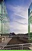 Connecticut Avenue by RTKL Associates Inc.