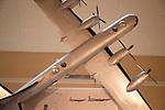 Tokyo Air Raid Museum