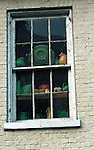 Window, Commonwealth of Pennsylvania, Keystone state, Thirteen Colonies, Constitution Fine Art Photography by Ron Bennett, Fine Art, Fine Art photography, Art Photography, Copyright RonBennettPhotography.com © Fine Art Photography by Ron Bennett, Fine Art, Fine Art photography, Art Photography, Copyright RonBennettPhotography.com ©