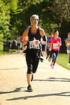 2016-05-15 Oxford 10k 46 DHa