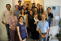 RomeSmarts - Rome Summer Musical Arts..Toyich International Projects in collaboration with the University of Toronto, Canada. Teachers and students.