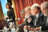 20110514 Sandia Conference