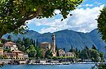 Italy - LakeComo - Tremezzo