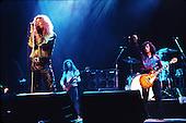 PAGE PLANT TOUR 1995
