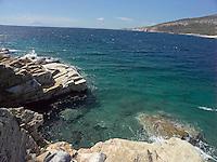 SEA_LOCATION_80075