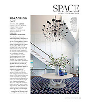 BJORNEN BRIDGEHAMTON-HAMPTONS MAGAZINE