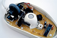 COMPUTER COMPONENTS<br />