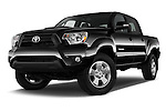 Toyota Tacoma PreRunner Pick up 2015