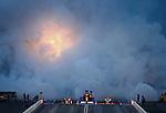 NHRA 2015 Race02 Phoenix