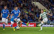 13.08.2014 St.Johnstone v Celtic