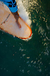 long-board photography,Hawaii,ocean image