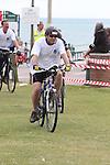 2008-07-13 C2C 58 SB Finish 1430pm