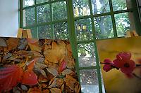 Mostra fotografica del corso di fotografia.Exibition of Course of photography. Docente Gabriel Rifilato.Upter. L' Università popolare di Roma si occupa dell' apprendimento permanente degli adulti.Popular University of Rome is responsible for Life Long Learning.