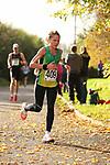 2014-10-19 Abingdon Marathon 14 AB