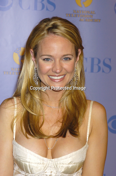 sharon case feet