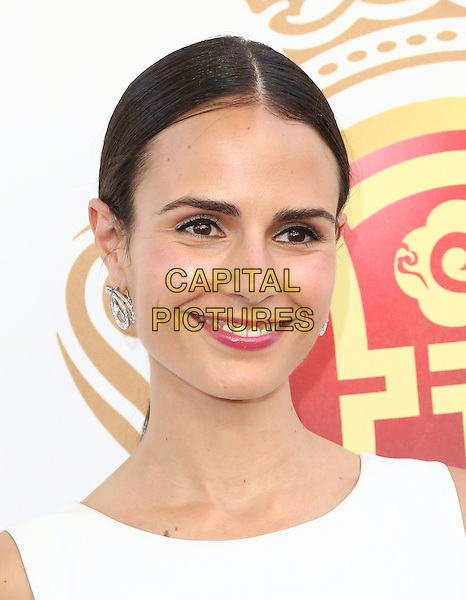 HOLLYWOOD, CA - JUNE 1: Jordana Brewster  attending the 2014 Huading Film Awards at Ricardo Montalban Theatre in Hollywood, California on June 1, 2014.   <br /> CAP/MPI/mpi99<br /> &copy;mpi99/MediaPunch/Capital Pictures