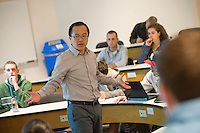 20140418 Kevin Chiang Teaches SBA Class