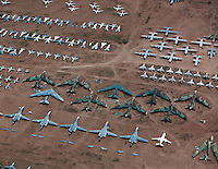 above, aerial, aerial archives, aerialarchives, aerial view, aerial views, aerial, aerial photography, aerials, highway 10,  I-10, interstate 10, southwest, southwestern USA, transport, transportation, travel, traveling, travelling,