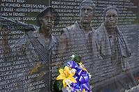 Veterans and Heros