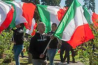 Fascismo_Campo 10