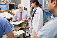 Dr. Allan Ropper - Neurologist - Brigham and Women's Hospital