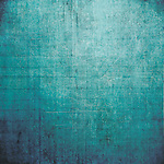 cyan metal texture