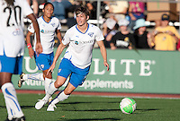 FC Gold Pride vs Boston Breakers September 05 2010