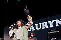 Ms. Lauryn Hill at Rock the Bells