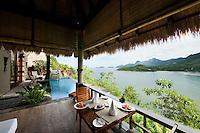 Maia luxury resort & spa - Seychelles