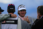 Accenture Match Play Championship Day 5 Finals A