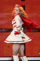 Madonna In Concert MIAMI